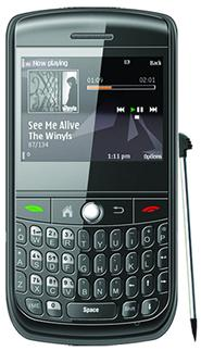 Micxon Hp Sejenis Blackberry