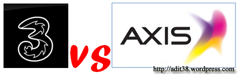 http://adith38.files.wordpress.com/2010/06/062710_0615_aduspeedint1.png?w=630