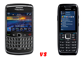 http://adith38.files.wordpress.com/2010/08/081810_0637_blackberryb1.png?w=630